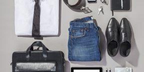 11 модных лайфхаков, которые должен знать каждый мужчина