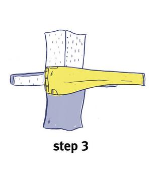 Как сложить вещи в рюкзак чтобы они не помялись рюкзаки лиса