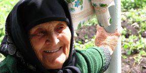 6 советов бабушки, которых стоит придерживаться
