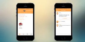 Swarm — новый виток в развитии Foursquare