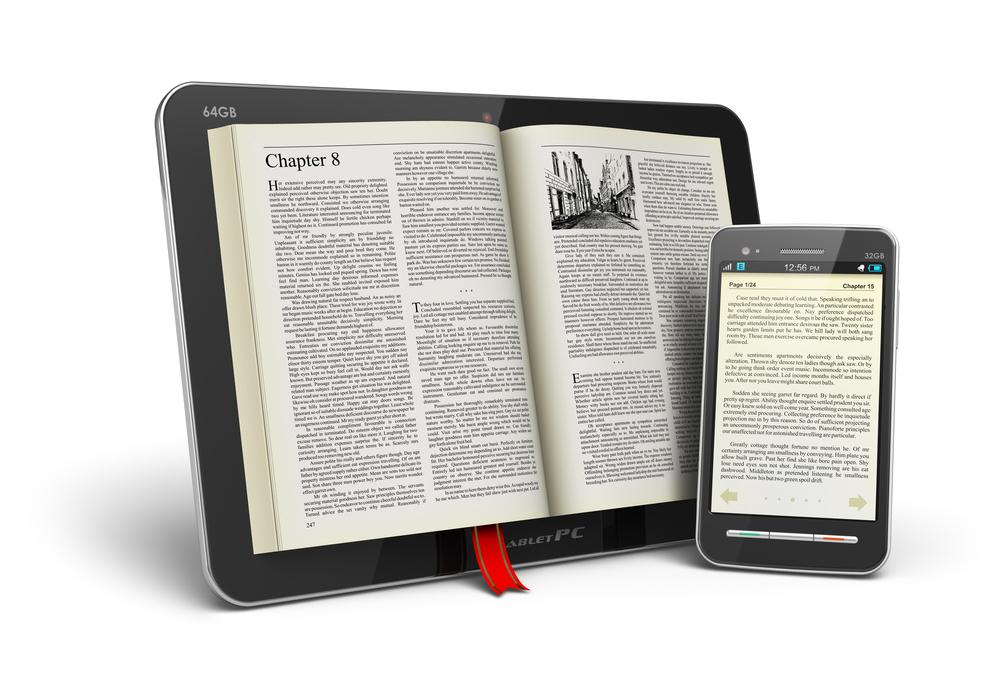 Программа Для Андроид Для Чтения Txt Скачать Бесплатно - фото 8