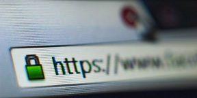 6 расширений для браузеров Chrome, Firefox и Opera, которые сделают ваш серфинг безопасным