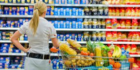 Как победить супермаркет и сохранить свои деньги