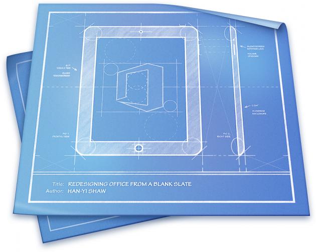 Как создавался Microsoft Office для iPad