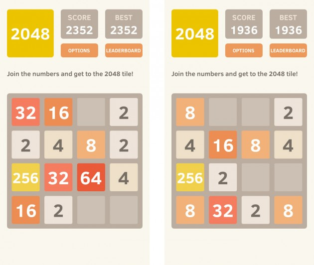 2048_tips_guide_screens_1
