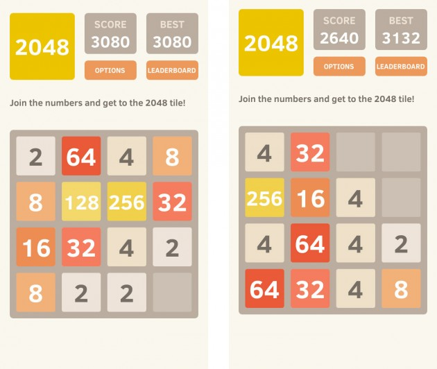 2048_tips_guide_screens_2