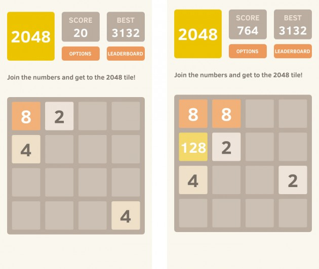 2048_tips_guide_screens_3