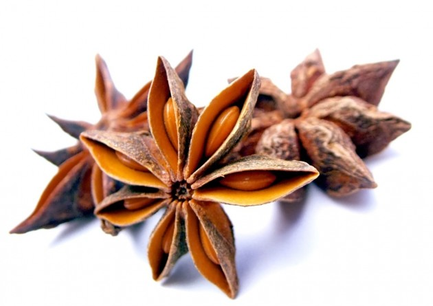 anise-herbal-tea-herbs