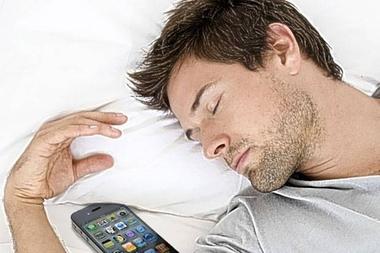 7 хороших причин прямо сейчас выключить ваш смартфон