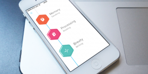 Elevate - как стать умнее с помощью приложения для смартфона