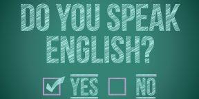 5 бесплатных приложений для Android и iOS, которые реально помогают учить иностранный язык