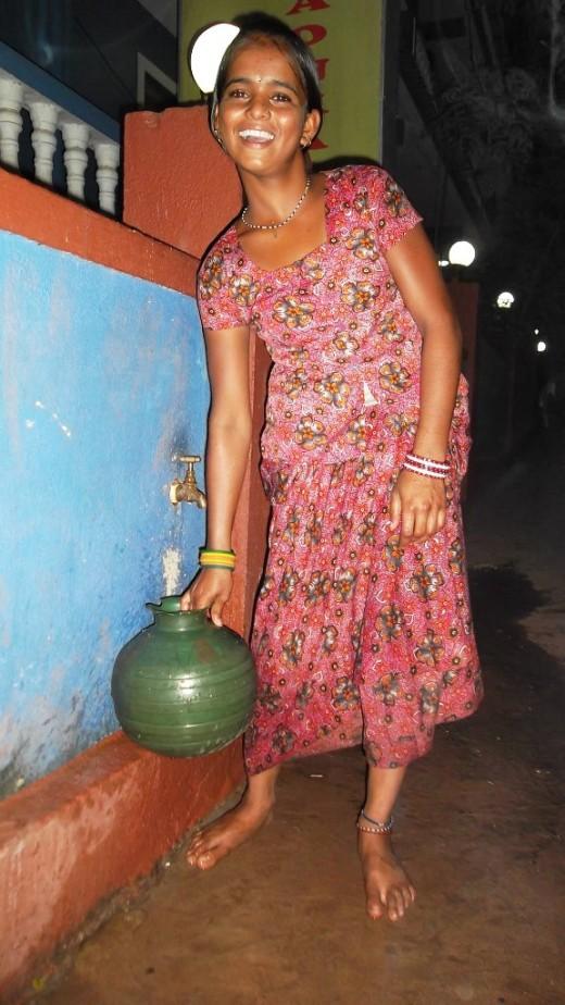 golaya-seksi-indiyskie-video-bolshie-seks-foto