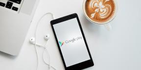 Как устранить ошибки Google Play при установке и обновлении приложений