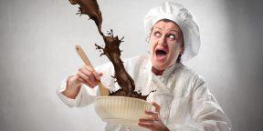 7 удивительных способов использования какао