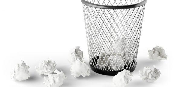 Лео Бабаута: почему умирают отличные идеи и что с этим делать
