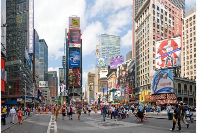 11 лучших городов для переезда