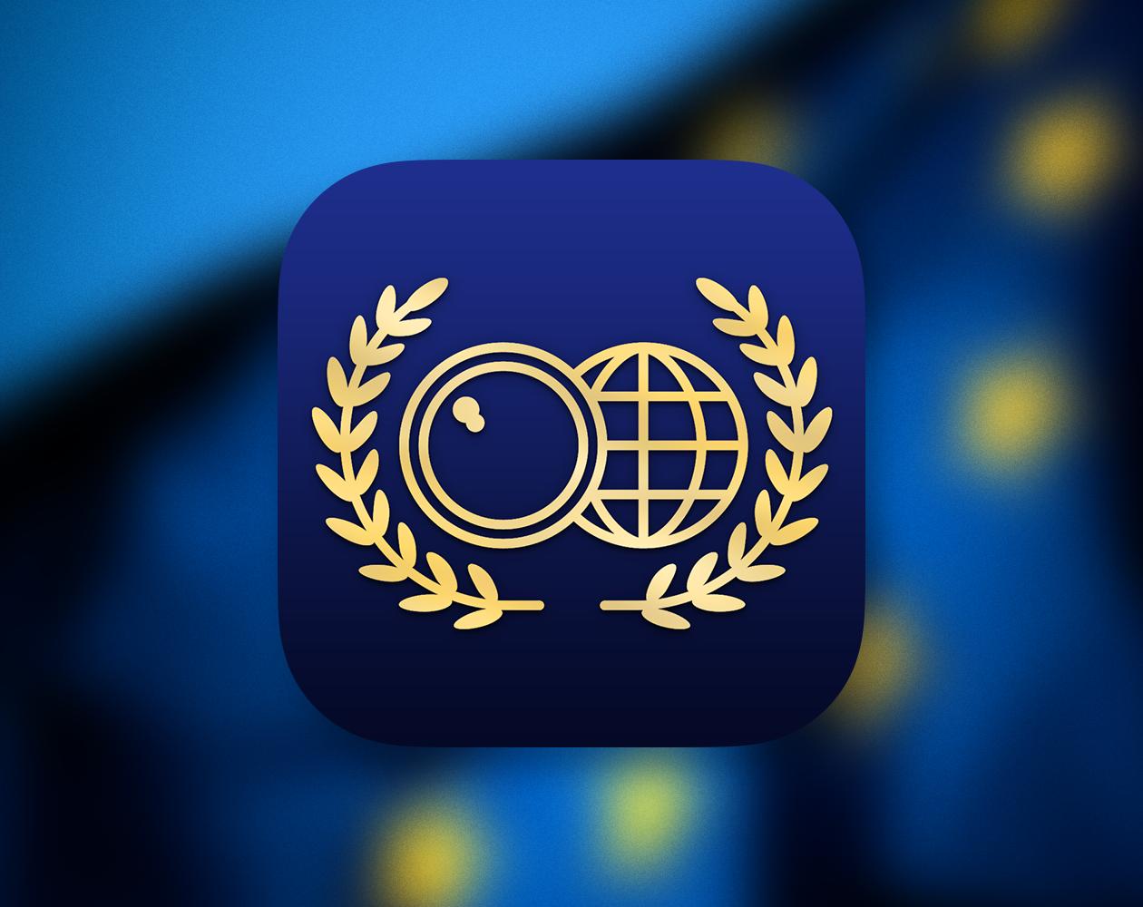 Word Lens для iOS: оффлайн-переводчик из будущего