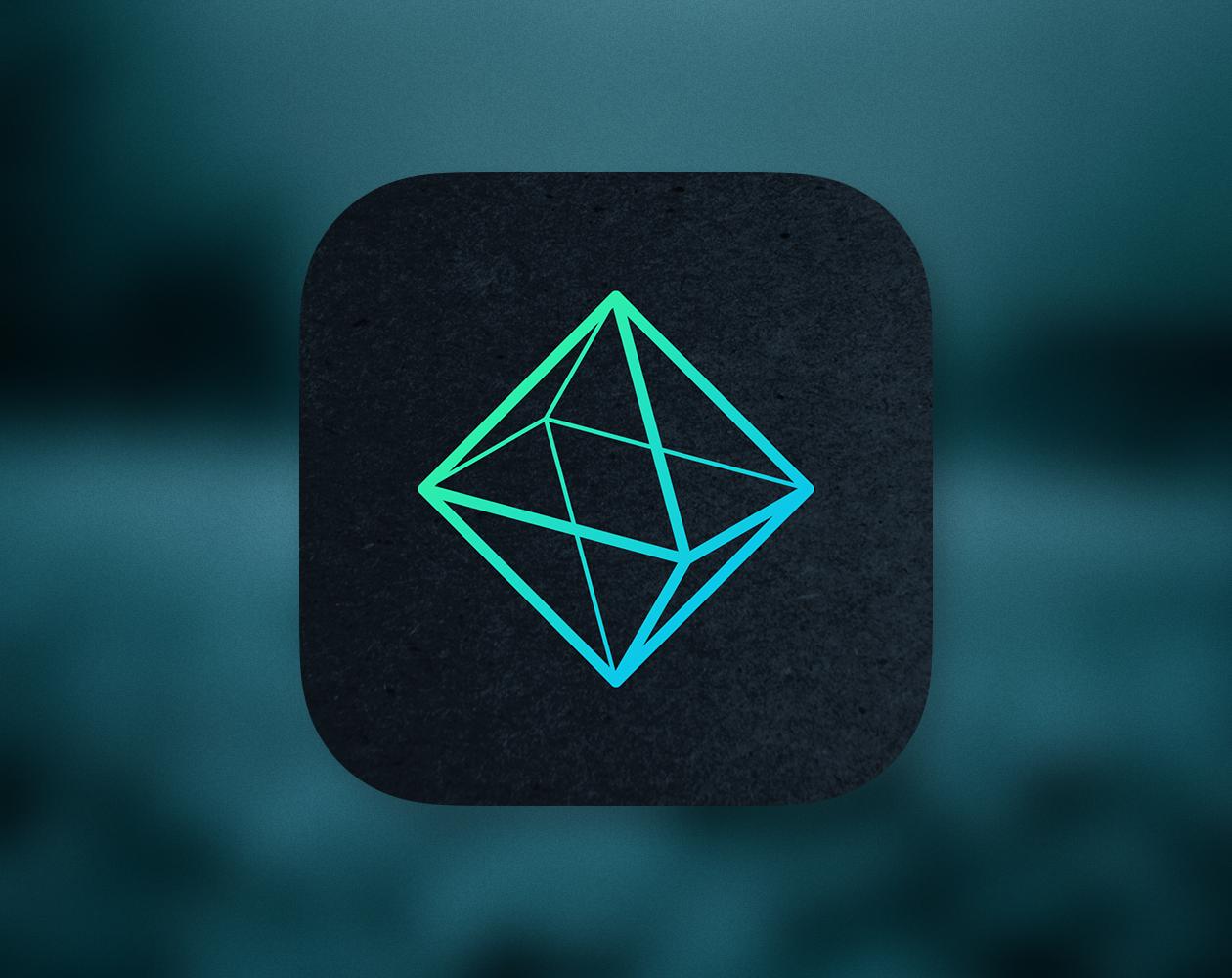 """Litely: """"Облегченный"""" Instagram для iOS"""