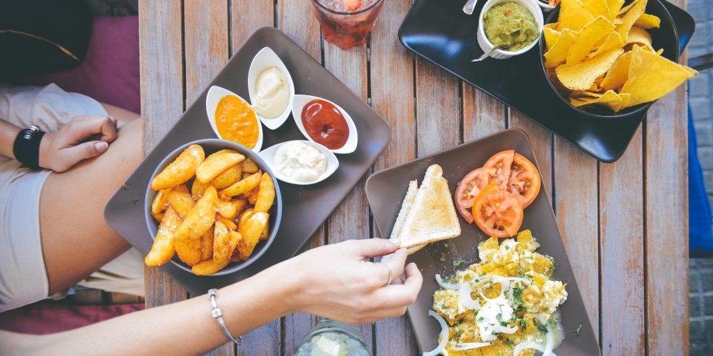 Польза или вред? 10 мифов о здоровом питании, в которые упорно верят - Истории