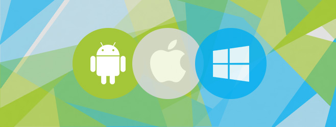 5 возможностей Android и Windows Phone, которые стоит внедрить в iOS