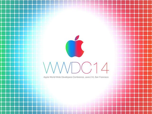 Чего я жду от WWDC 2014