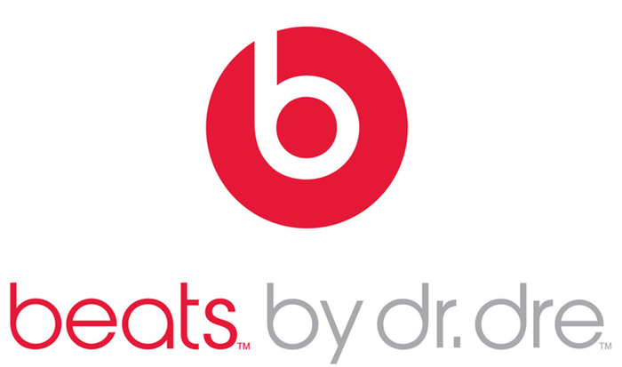Сделка Apple по покупке Beats затянется на неопределенный срок