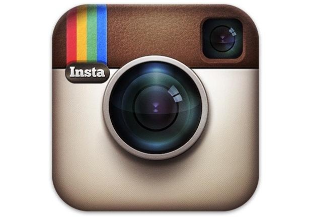 Лучшие клиенты Instagram для iPad