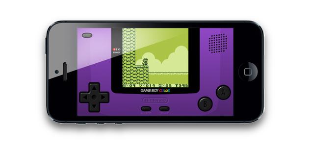 25 лучших Game Boy игр, в которые стоит поиграть на iPhone