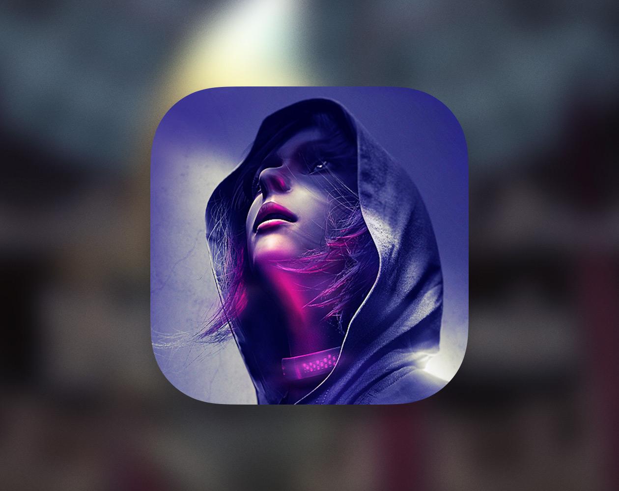 République для iOS, эпизод 2: Вверх, вниз и снова вверх…