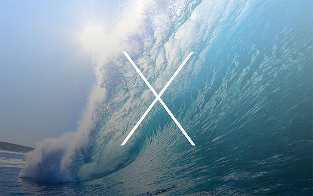 Вышла OS X 10.9.3 с поддержкой 4К мониторов и исправлением ошибок