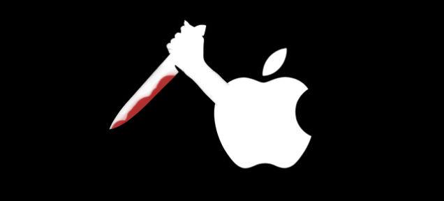 """Программы и сервисы, которые """"убила"""" Apple на WWDC 2014"""