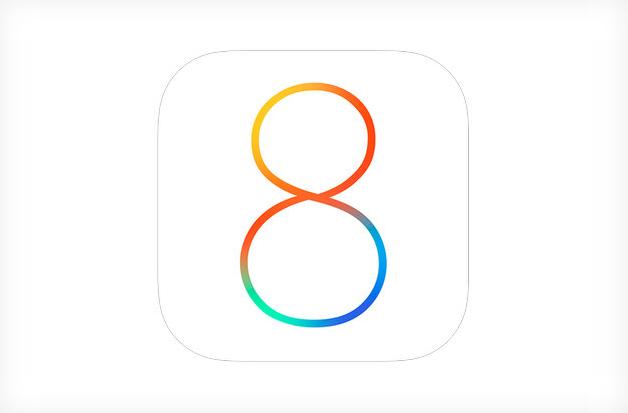 iOS 8 - самое важное обновление мобильной ОС Apple за всю историю