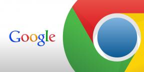 Как в Chrome снова включить расширения, которые заблокировал Google