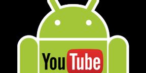Взрослое Видео Смотреть На Андроид