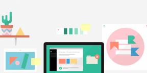 Как хостить свой сайт на Dropbox. Часть 3, или Как поделиться файлами красиво