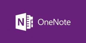 Новые возможности OneNote: переход со Springpad и Clipper
