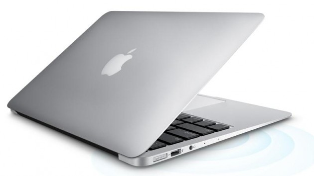 13in-MacBook-Air_thumb800
