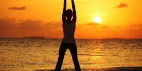 7 шагов к вашим новым привычкам