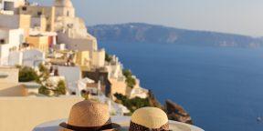 5 бесплатных приложений для путешествий, которые помогут сделать отпуск еще лучше