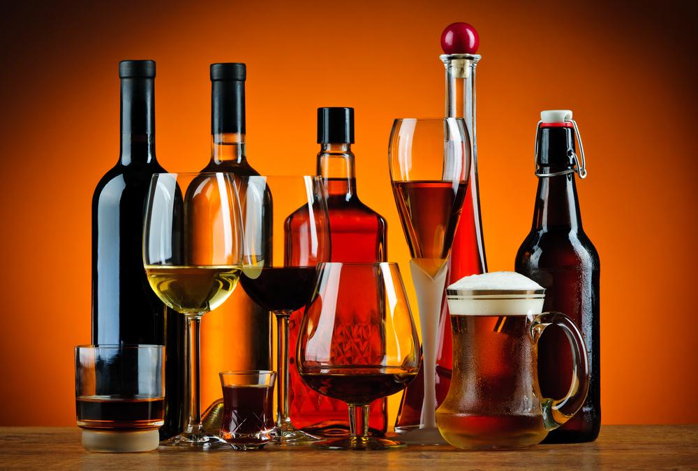 Картинки по запросу 8 самых распространенных мифов про алкоголь и их опровержение
