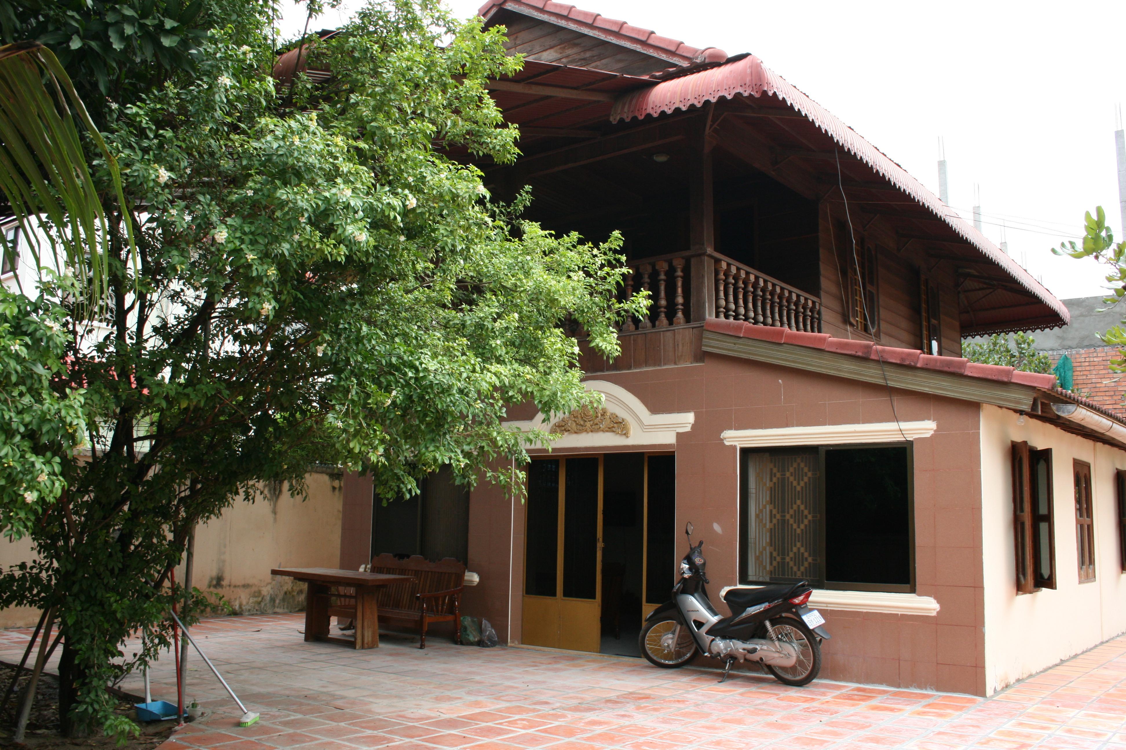 Купить жилье в камбодже русскому цены мадинат джумейра дубай официальный сайт на русском