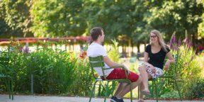 10 способов улучшить свои разговорные навыки