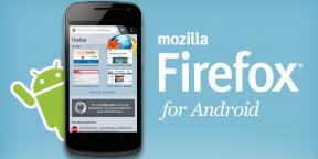 10 полезных расширений для мобильного Firefox