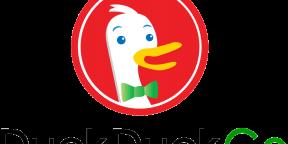 DuckDuckGo: не пора ли Google подвинуться?