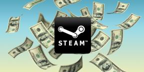 Летняя распродажа Steam. Сегодняшний топ скидок