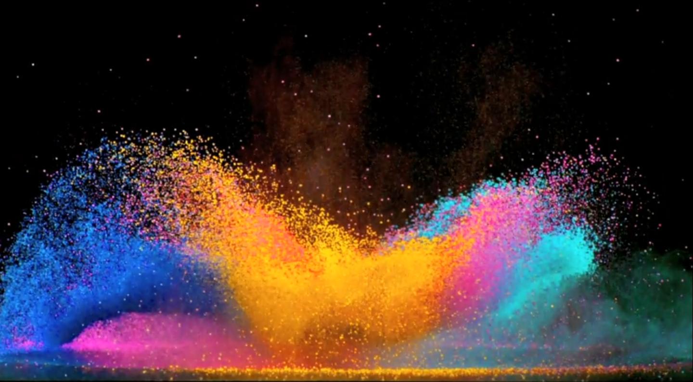 7 выступлений на TED, которые влюбят вас в науку