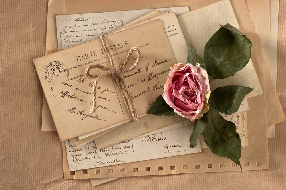 Письмо любимому солдату сексуальные тексты