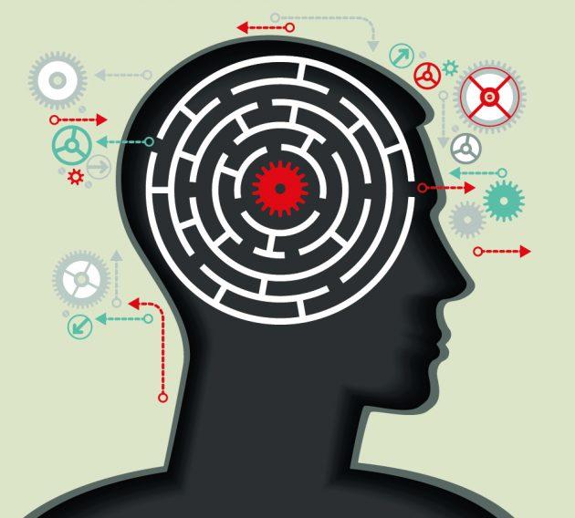 Практическая психология cover image