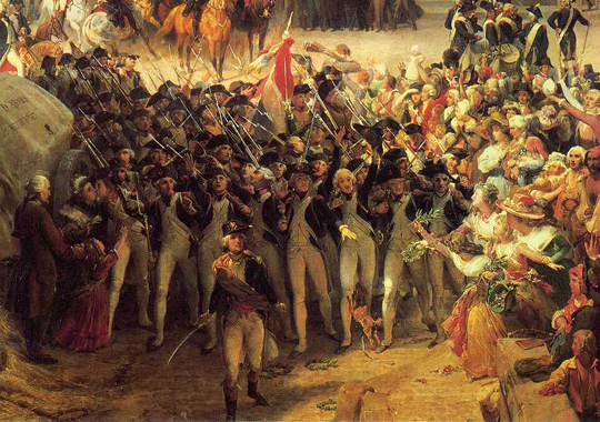 french-revolution-major-causes