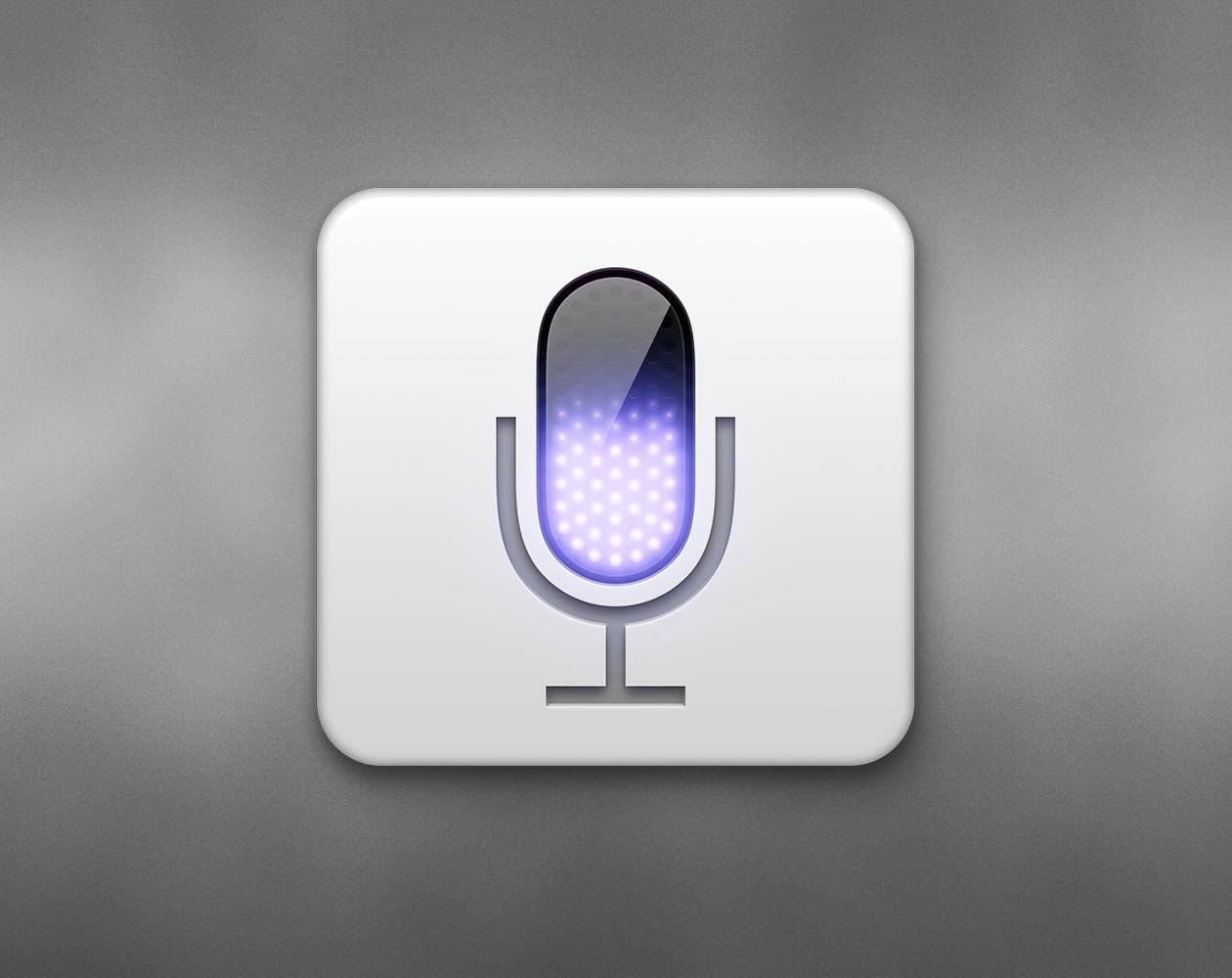 Как работает диктовка на русском в OS X Yosemite (+ видео)